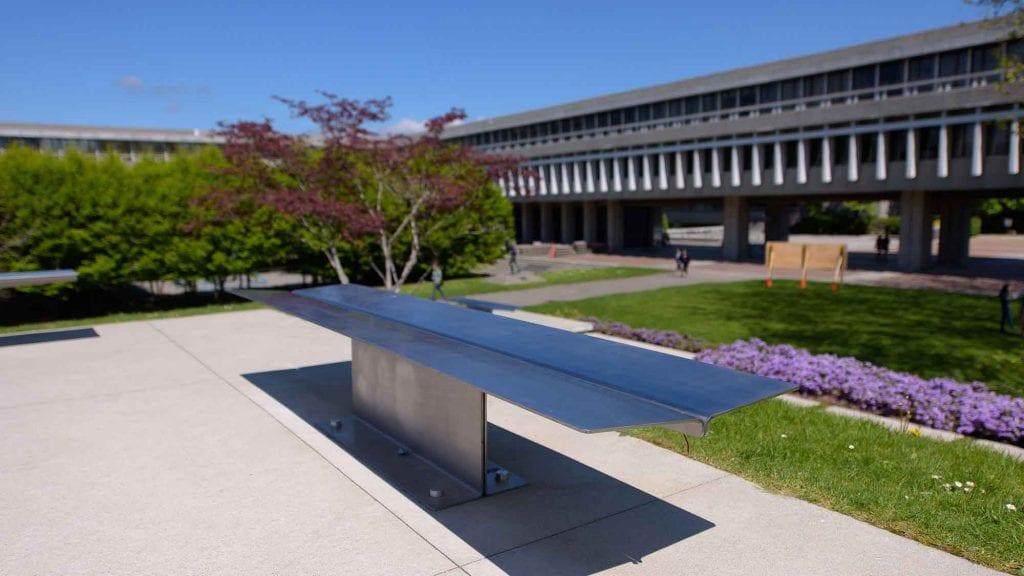 Academic Quadrangle Renovations