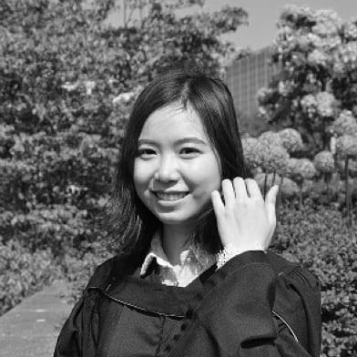 Jiahui Huang